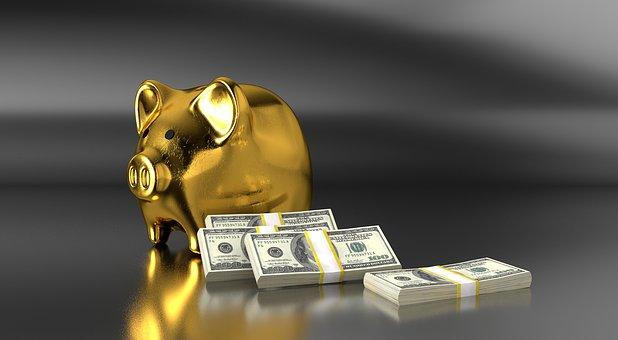 пари на мига