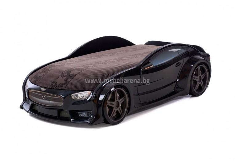 легло кола